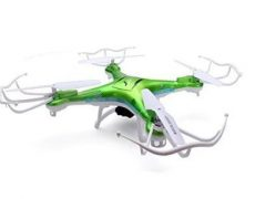 JJRC H5P Quadcopter