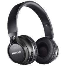 Mpow Headset Thor