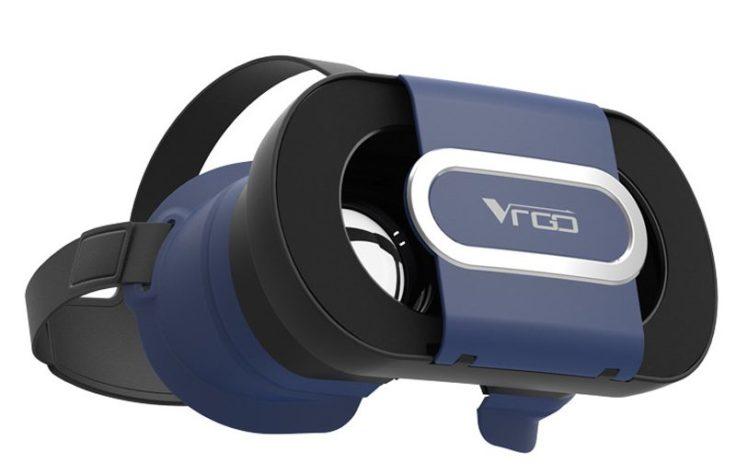 Ritech VR GO