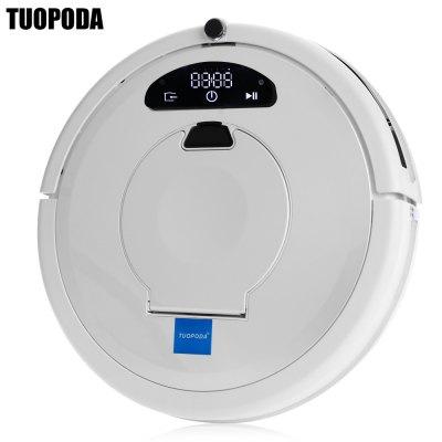 TUOPODA SK-7 Saugroboter
