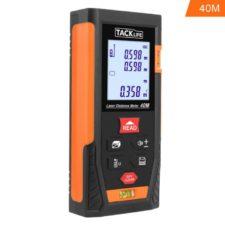 Tacklife HD40 Entfernungsmessgerät
