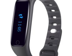 Fitnesstracker Teclast H10