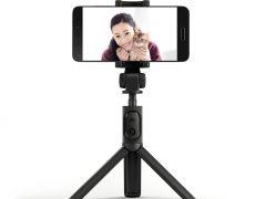 Xiaomi 2-in-1 Selfie Stick