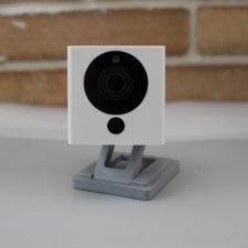 Xiaomi Xiaofang IP-Kamera iSC5