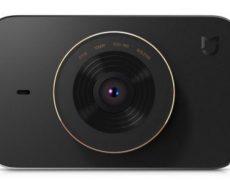 Xiaomi Mijia Dashcam