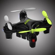 Aukey Quadrocopter Cheerson Klon