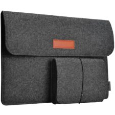 dodocool Laptop-Sleeve