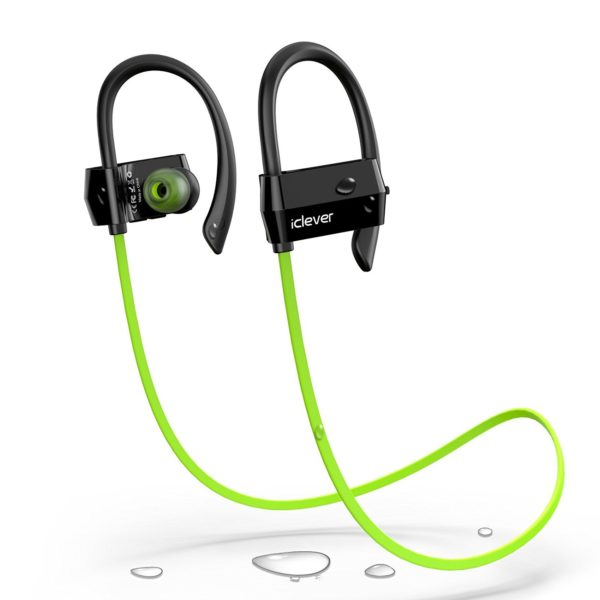 iClever BTH07 Sport In-Ears