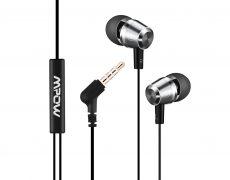 Mpow In-Ear-Kopfhörer