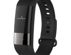 Huami Amazfit Health Fitness Band