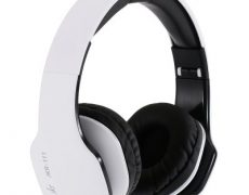 JKR 111 On-Ear Kopfhörer