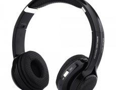 JKR 208B Bluetooth On-Ears