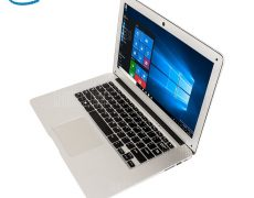 Jumper EZbook i7Jumper EZbook i7 Business Laptop