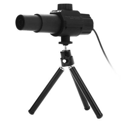 Kelima Digitales Teleskop