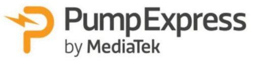MediaTek Pump Express e1492672455110