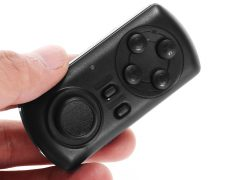 Mini Bluetooth Controller