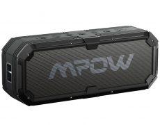Mpow MBS7 Outdoor Bluetooth Speaker