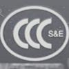 Die CCC-Kennzeichnung