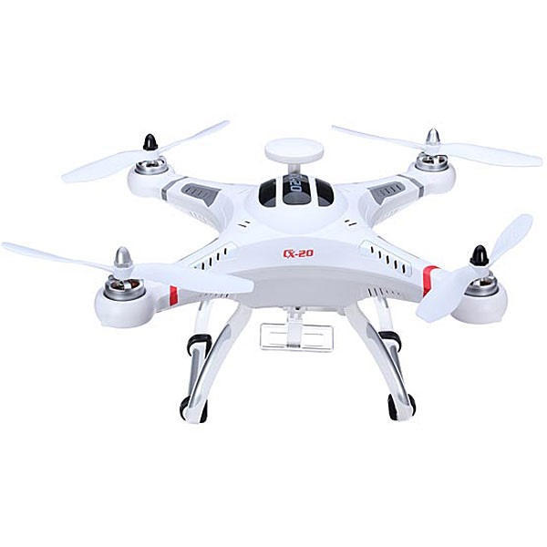 Drohne der Marke Cheerson