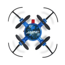 JJRC H30 Mini Nanocopter