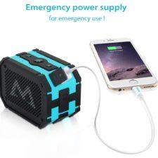 MPOW Bluetooth Lautsprecher