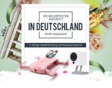 GearBest Deutschland
