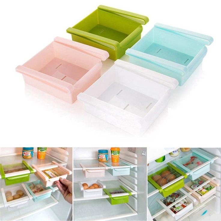 Kühlschrank Organiser