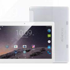 KKmoon QT-10 Tablet