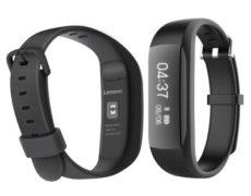 Lenovo HW01 Fitness Tracker