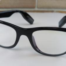 Momon Sc-11 Bluetooth-Brille