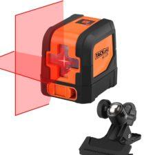 Tacklife SC L01 Kreuzlinien Laser