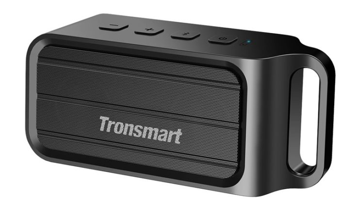 Tronsmart Element T1 Bluetooth Speaker