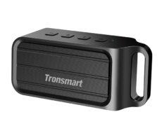 Tronsmart-Element T1 Bluetooth Speaker