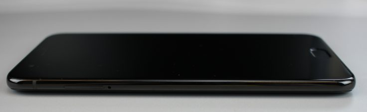 Xiaomi Mi 6 Smartphone Seite