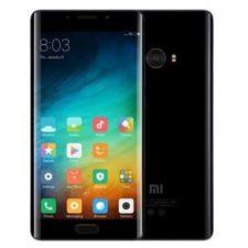 Xiaomi Mi Note 2 Smartphone