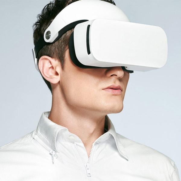 Xiaomi Mi VR 1