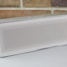Xiaomi Soundbox 2 Bluetooth Speaker