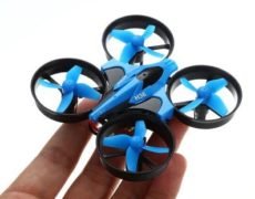 Eachine E010/JJRC H36 Mini Drohne