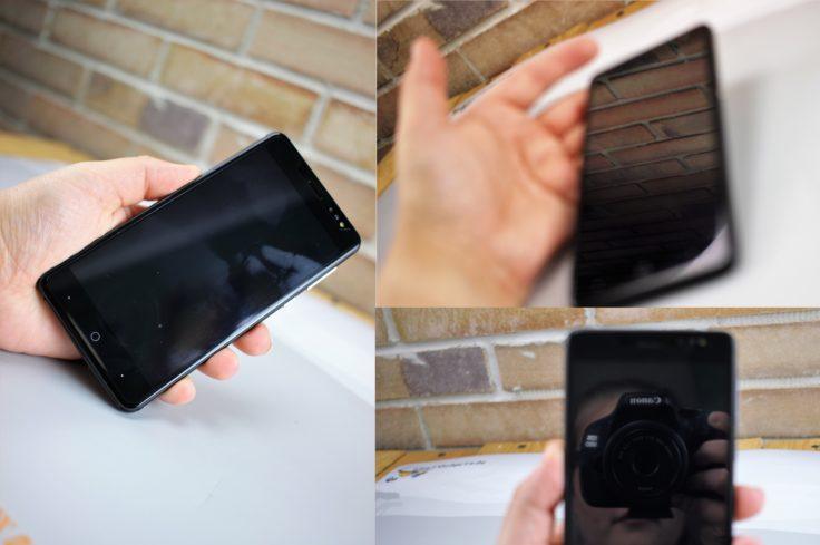 Bluboo D1 Smartphone Fail Compilation