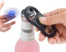 Fidget Spinner Flaschenöffner 2