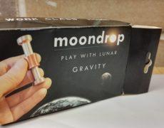 Fidget Spielzeug Moondrop