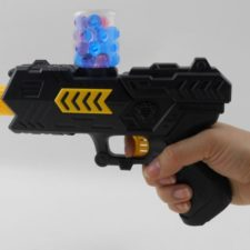 Multifunktions-Wasserpistole