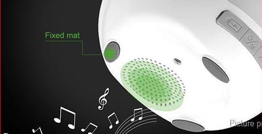 TOKQI K3 Bluetooth Speaker
