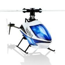 WLtoys V977 RC-Hubschrauber