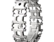 Werkzeug-Armband Stahl Multitool