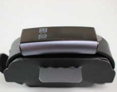 Xiaomi Huami Amazfit Arc A1603