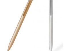 Xiaomi Pen Metall