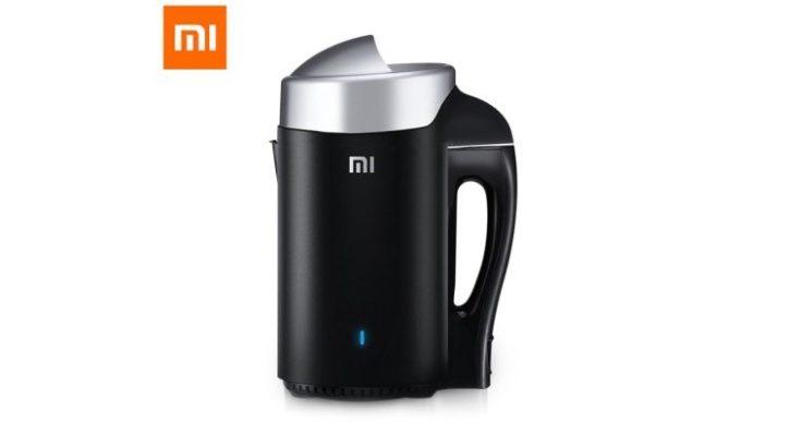 Xiaomi Soja Milch Maker