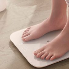 Xiaomi Mi Weight Scale 2