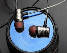 FONGE D03 Heavy Bass Kopfhörer
